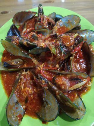 Foto 6 - Makanan di Ayam & Seafood EGP oleh Lili Alexandra