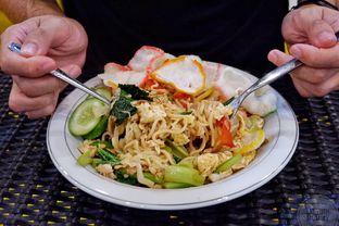 Foto 2 - Makanan di Kedai Hokie oleh Mariane  Felicia