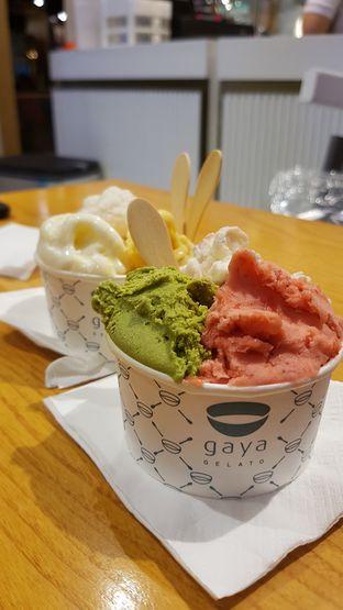 Foto 3 - Makanan di Gaya Gelato oleh Yuli || IG: @franzeskayuli