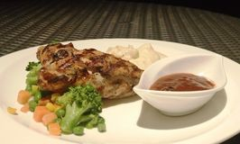 M POOL & BISTRO - The Margo Hotel