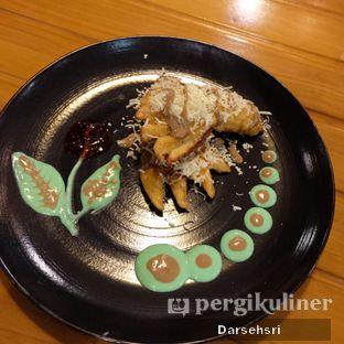 Foto 4 - Makanan di Rumah Seduh oleh Darsehsri Handayani