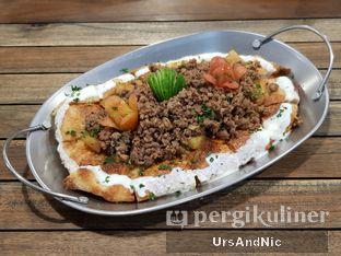 Foto 1 - Makanan di Des & Dan oleh UrsAndNic