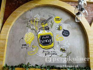 Foto 8 - Interior di Fat Straw oleh Mich Love Eat