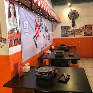 Foto review Pochajjang Korean BBQ oleh Lydia Adisuwignjo 6