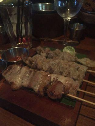 Foto 8 - Makanan di Holywings oleh @Itsjusterr