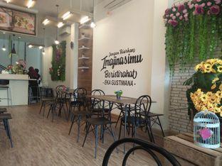 Foto 4 - Interior di Roemah Kanara oleh Lisa Irianti