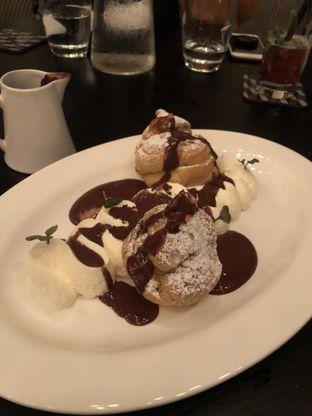 Foto 10 - Makanan di Gia Restaurant & Bar oleh Mitha Komala
