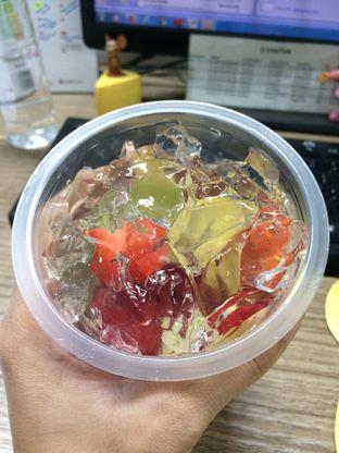 Foto 3 - Makanan(Fruit Jelly) di Pand'or oleh Irine
