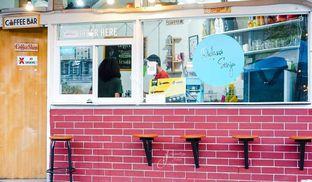 Foto review Diskusi Senja Coffee oleh Jeanettegy jalanjajan 3