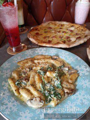Foto 17 - Makanan di Pizzapedia oleh Ruly Wiskul
