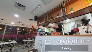 Foto review Depot 3.6.9 Shanghai Dumpling & Noodle oleh Audry Arifin @makanbarengodri 3