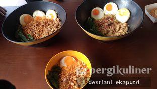Foto 2 - Makanan di Warung Wakaka oleh Desriani Ekaputri (@rian_ry)