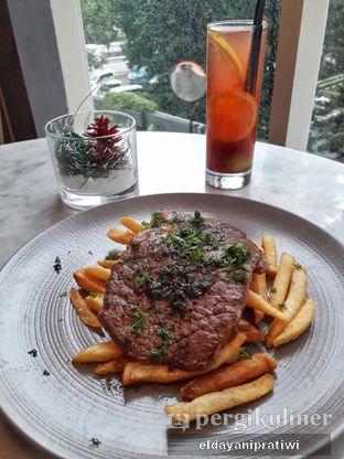 Foto 1 - Makanan di Harlow oleh eldayani pratiwi