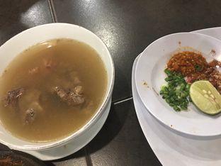 Foto 3 - Makanan di Warung Leko oleh H Winarno