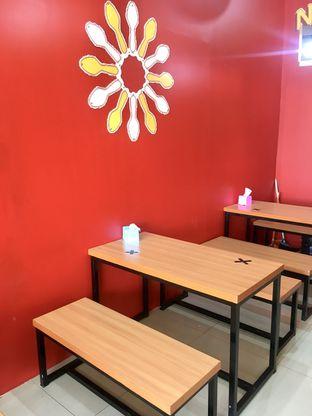 Foto 5 - Interior di Nyapii oleh Prido ZH