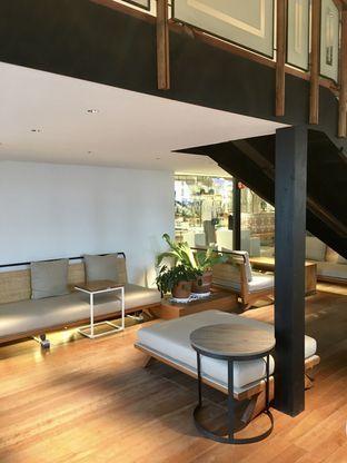 Foto 10 - Interior di Lumine Cafe oleh Prido ZH