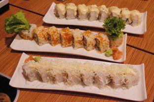 Foto 5 - Makanan(sanitize(image.caption)) di Qua Panas oleh Novita Purnamasari