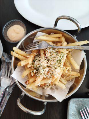 Foto 1 - Makanan di Five Spice Eatery and Coffee oleh Glenn Prawito