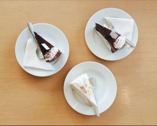 Foto 2 - Makanan di Cizz Cheesecake & Friends oleh Elaine Josephine @elainejosephine