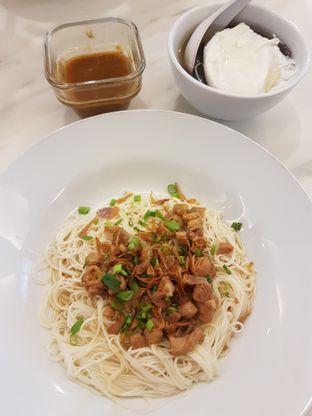 Foto 5 - Makanan di T2 Taiwanese Tea & Coffee oleh ig: @andriselly