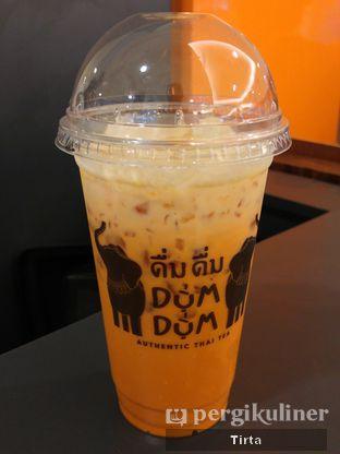 Foto 2 - Makanan di Dum Dum Thai Drinks oleh Tirta Lie