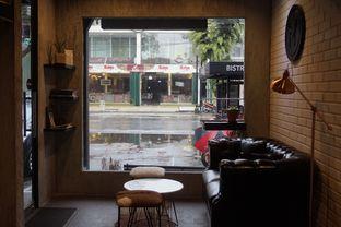 Foto 15 - Interior di Manhattan Coffee oleh yudistira ishak abrar