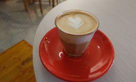 278 Coffee & Roastery