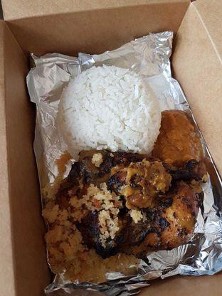 Foto 3 - Makanan di Iga Kokojo oleh vio kal