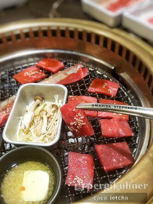 Foto 6 - Makanan di Shaburi & Kintan Buffet oleh Marisa @marisa_stephanie