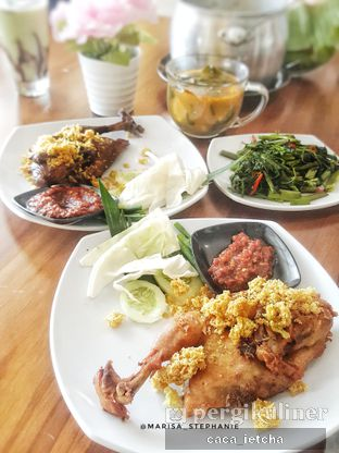 Foto 7 - Makanan di Ayam Gallo oleh Marisa @marisa_stephanie