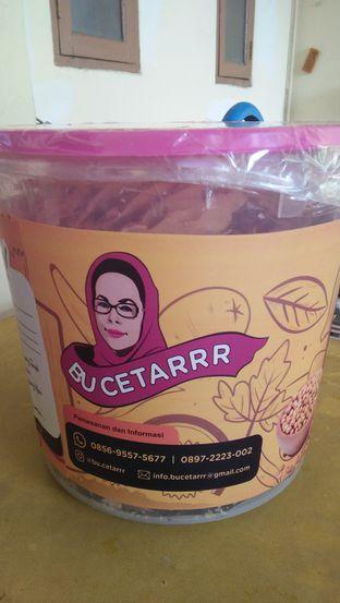 Foto 10 - Makanan di Kopi & Pawon Bu Cetarrr oleh Review Dika & Opik (@go2dika)