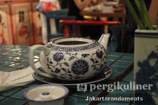 Foto 1 - Interior di Fook Yew oleh Jakartarandomeats
