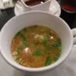 Foto 6 - Makanan di Wmiitem oleh Ricky Nevariza