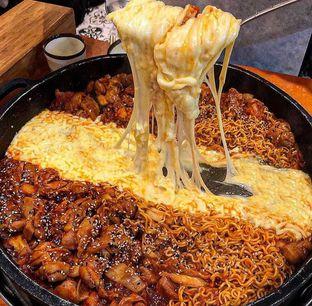 Foto - Makanan di Gongjang oleh Sandy