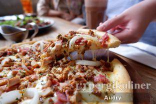 Foto 2 - Makanan di One Eighty Coffee and Music oleh Audry Arifin @makanbarengodri