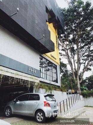 Foto review Hara - Kollektiv Hotel oleh Intan Indah 3