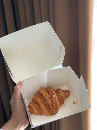 Foto 1 - Makanan di Sunday Coffee oleh Isabella Chandra