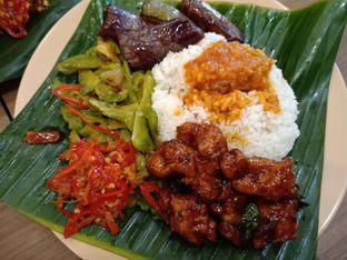 Foto 4 - Makanan di Java Kitchen oleh @egabrielapriska