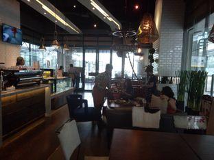 Foto 4 - Interior di Keren Coffee oleh Namira