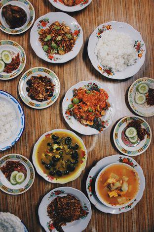 Foto - Makanan di Warung Mak Dower oleh Erika Karmelia