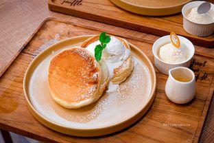 Foto 4 - Makanan di Pan & Co. oleh Indra Mulia