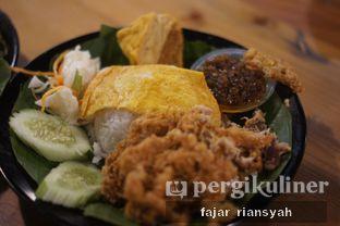 Foto 1 - Makanan di Ayam Kriwil oleh Fajar Riansyah