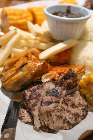 Foto review D'low Meat Gastro oleh thehandsofcuisine  5