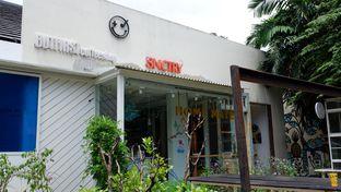 Foto 1 - Eksterior di SNCTRY & Co oleh Chrisilya Thoeng