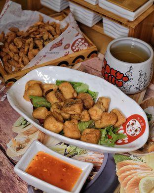 Foto 6 - Makanan di Tokyo Belly oleh Wawa | IG : @foodwaw
