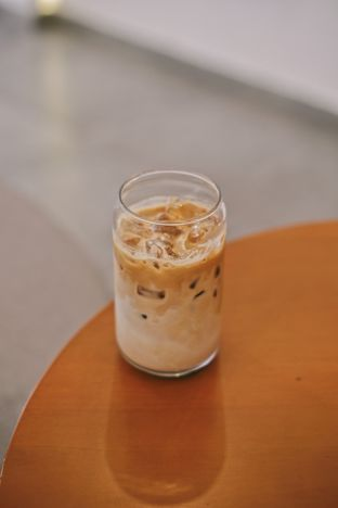 Foto review Sama Coffee oleh Wawa | IG : @foodwaw 3
