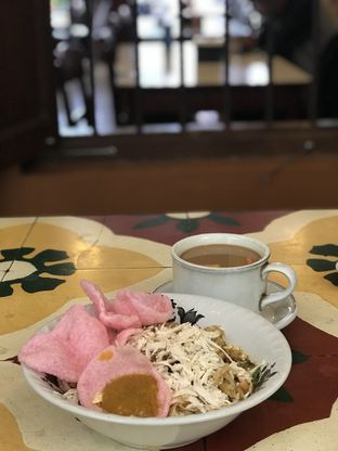 Foto review Warung Kopi Purnama oleh Tsuty 2