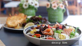 Foto review Atlast Kahve & Kitchen oleh Deasy Lim 17