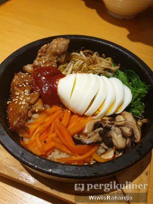 Foto review Tokyo Belly oleh Wiwis Rahardja 2