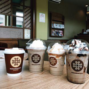 Foto 1 - Makanan di Bengawan Solo Coffee oleh Della Ayu